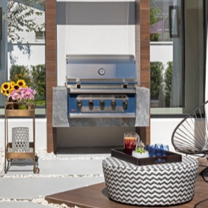 What Is the Best Countertop for An Outdoor Kitchen ...