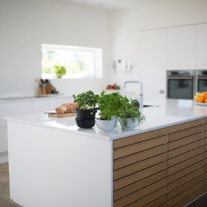 Best Time to Invest in Kitchen Countertops