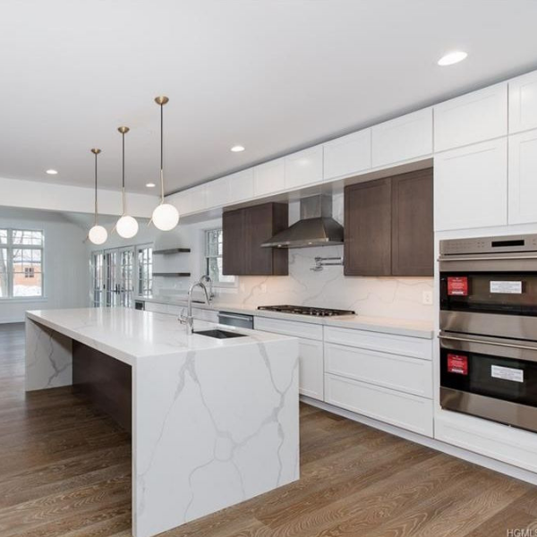 Kitchen Designs Pictures | Granite Marble Portfolio ...