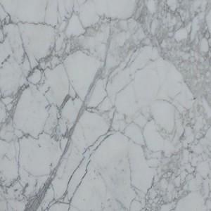 Calacatta Marble - Academy Marble, Rye NY
