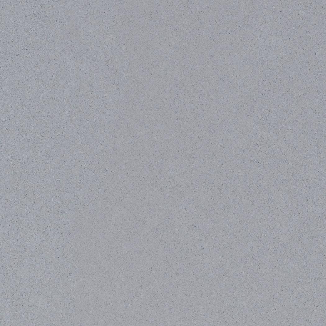 Cambria in Greystone