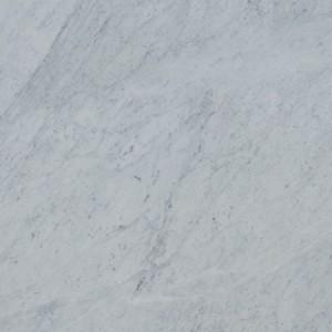 Carrara Marble Slab - Academy Marble