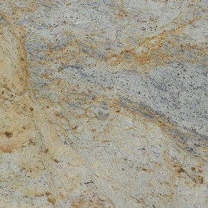 Colonial-Gold Granite - Academy Marble, Rye NY