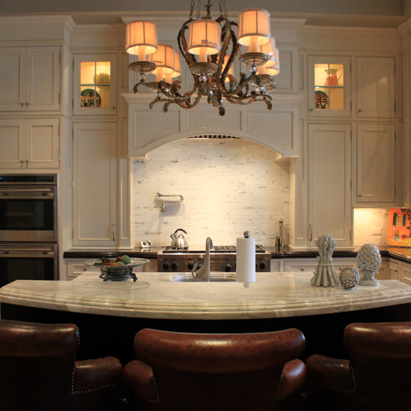 Cost of Natural Stone Countertops