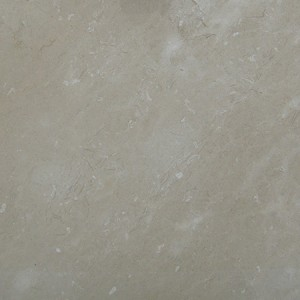 Crema-Marfil Marble - Academy Marble, Rye, NY