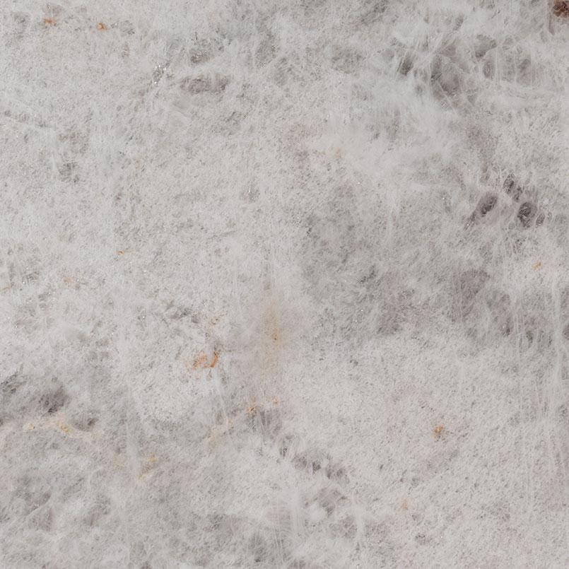 Cristallo Quartzite Countertops