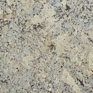 Delicatus Granite - Academy Marble-Rye, NY