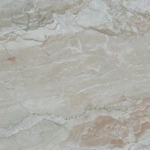 Dolce Vita Quartzite - Academy Marble, Rye NY