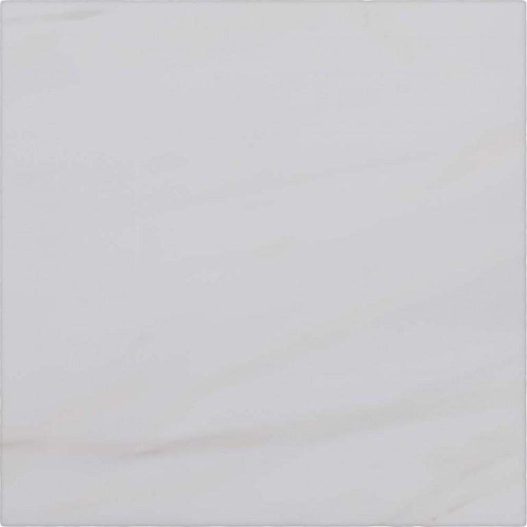 Dolomite Marble Countertops