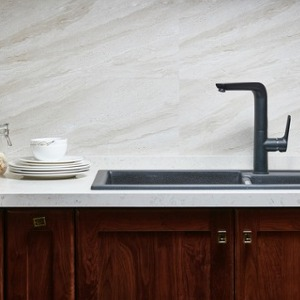 How Durable are Porcelain Countertops?