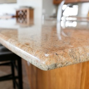 How to Choose the Best Countertop Finish