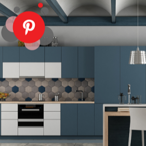 How to use Pinterest for your next interior design project