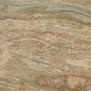 Imperial-Gold Marble - Academy Marble Rye, NY