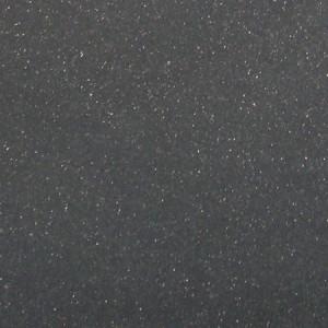 Kitchen Countertop Ideas - Black Galaxy Granite