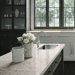 Kitchen design trends to look out for - Academy Marble
