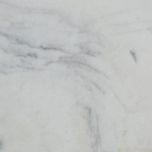 Mont Blanc Marble Slab Sample - Academy Marble