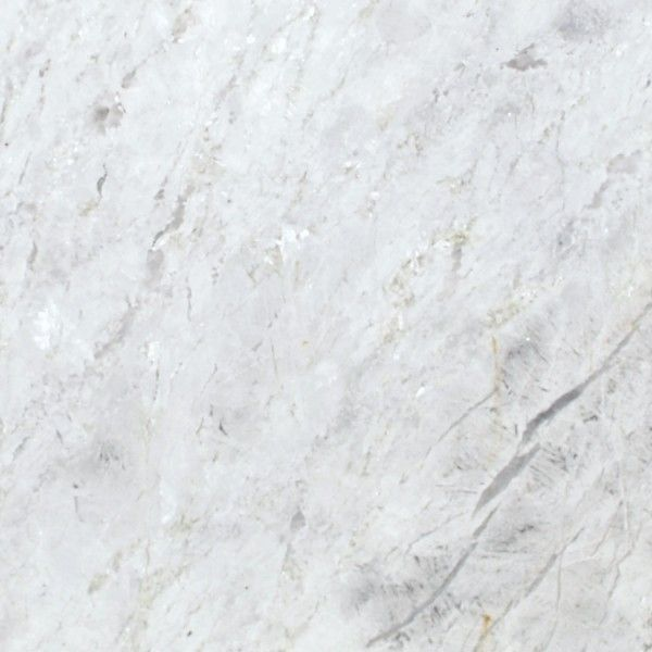 Princess White Quartzite