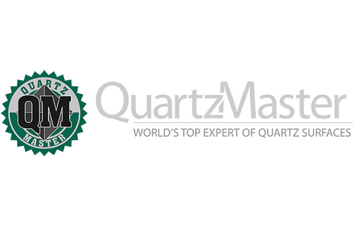Quartz Master Countertops