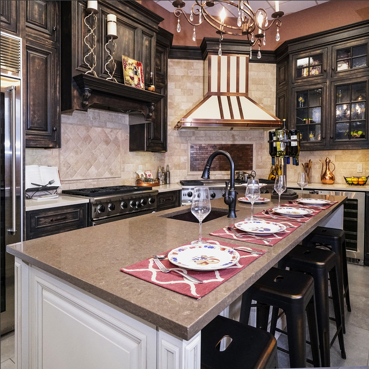 Remodeling Ideas - Rye CT