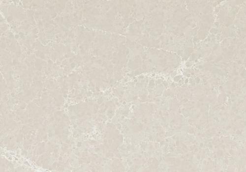 Caesarstone Option:Alpine Mist