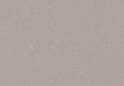 Caesarstone Option:Raw Concrete