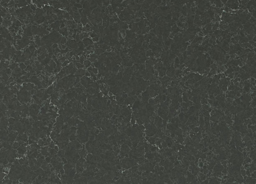 Caesarstone Option:Piatra Grey