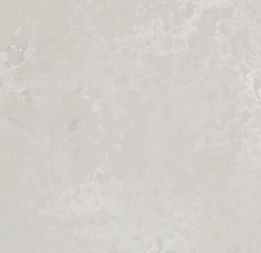 Frosty Carrina Caesarstone