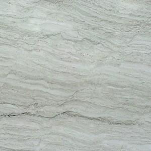 Sea Pearl Quartzite - Academy Marble, Rye NY
