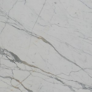 Statuario Marble - Academy Marble