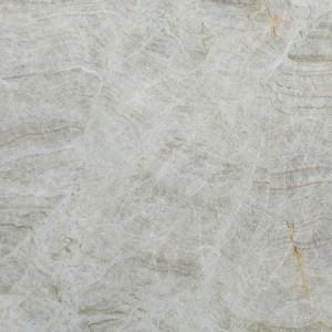 Taj Mahal Quartzite - Academy Marble, Rye NY