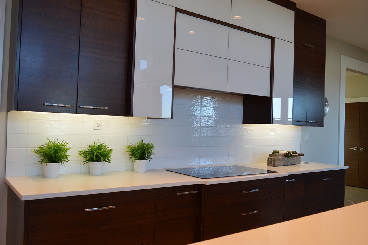 Remodeling Your Westchester Kitchen?