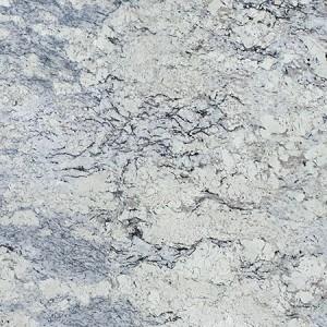 White-Ice Granite - Academy Marble, Rye NY