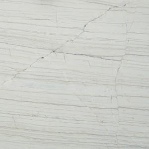 White Macaubas Quartzite - Academy Marble , Rye NY