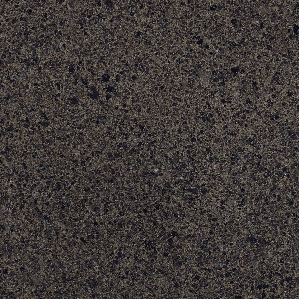 Williston quartz countertops from Cambria