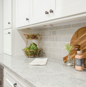How to Choose the Correct Countertop Thickness for Your Application