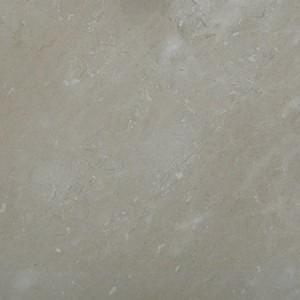 Creama Marfil Marble - Academy Marble