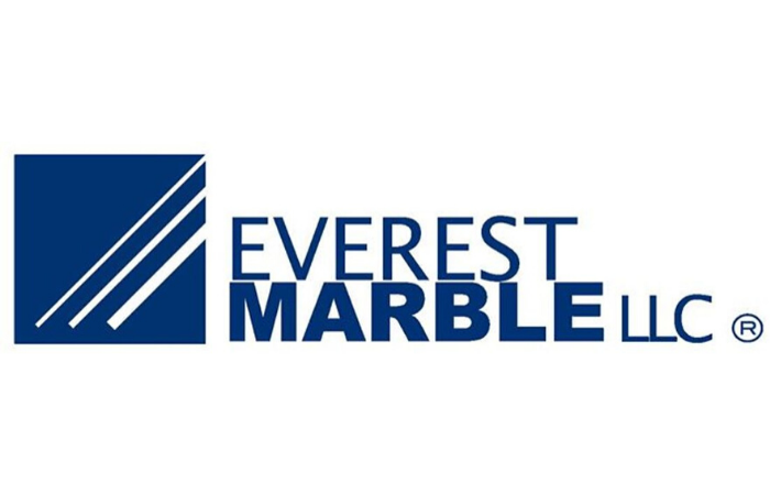 Everest Marble Countertops