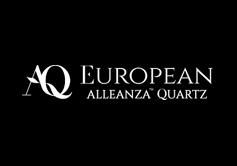 AQ European | Alleanza Quartz