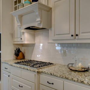 Shopping for High-Quality Kitchen Countertops in Westchester NY?