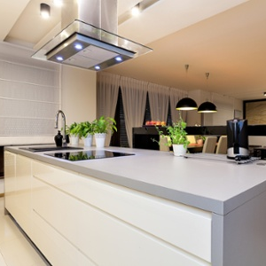 Kitchen design trends to look out for