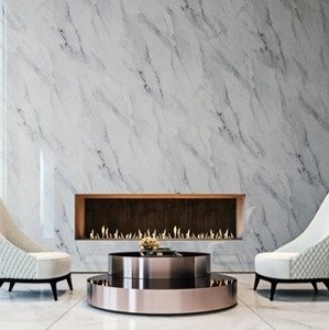 marble fireplace surrounds-academy
