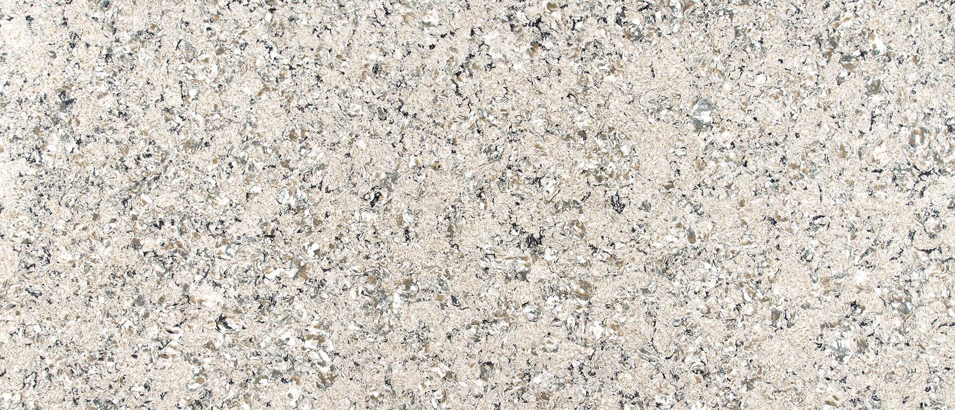MSI Option: Pacific Salt