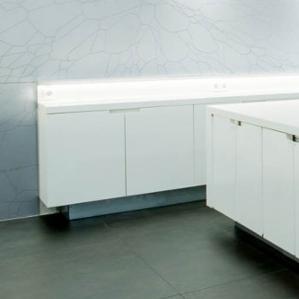 porcelain slab countertops