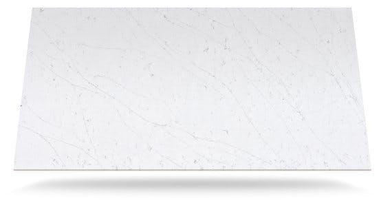 Eternal Statuario manufactured quartz