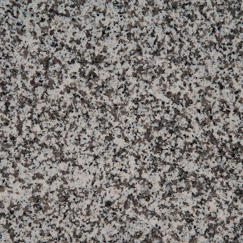 White Sparkle Granite