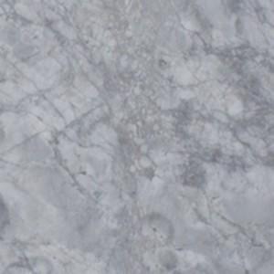White Vermont Quartzite - Academy Marble, Rye, NY
