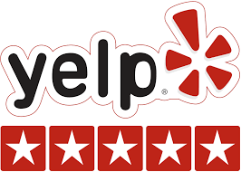 Academy Marble Yelp Reviews